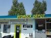 Comb_bedrock-depot