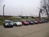 16_cars
