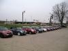 22_cars1