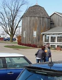 EIM Meet-n-Eat at the Country Junction, Dyersville - Saturday, Nov 15th