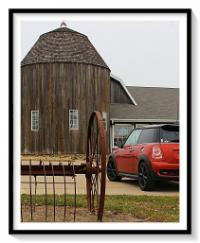 EIM Meet-n-Eat at the Country Junction, Dyersville -- Dec 5th